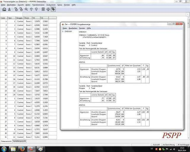 干货I 19款最好用的免费数据挖掘工具大汇总!
