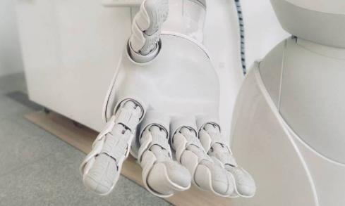 AI和ML潜在的五大致命威胁以及解决办法