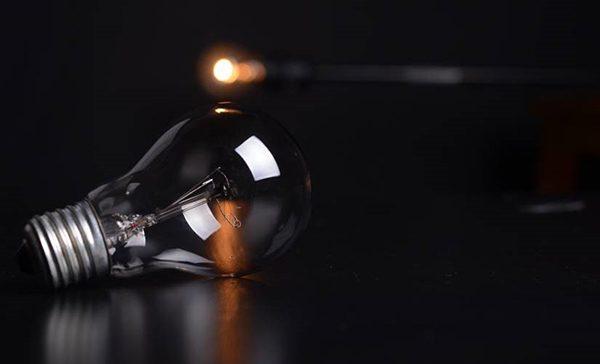 """技术革新不能停留于""""原型""""…"""