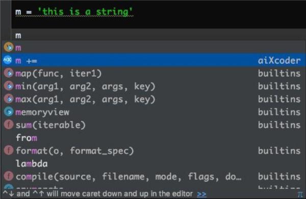 DL时代的代码补全利器,北大出品,效果远超语言模型