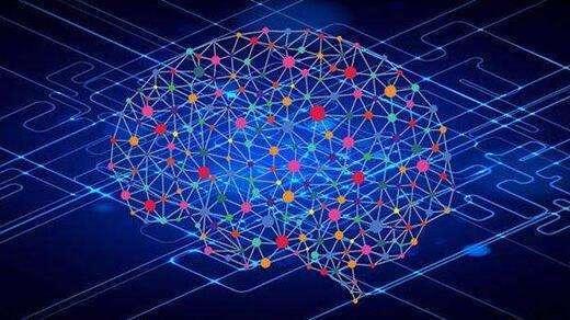 想知道深度学习优化算法的原理?点我!快点我