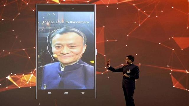 未来,人工智能将以何种方式发展?