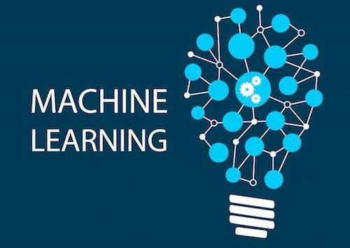 企业电气系统采用机器学习技术的5个好处
