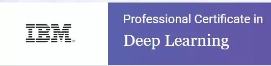 深度学习资源/课程