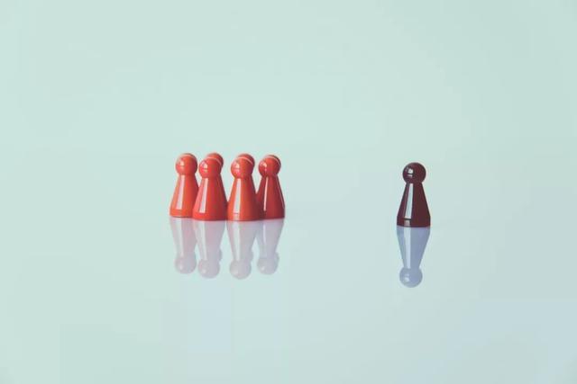 机器学习与预测分析的区别在何处?