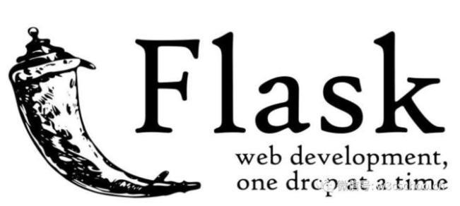 如何使用Flask轻松部署机器学习模型?
