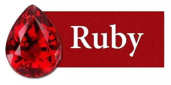 ruby和python哪个强大