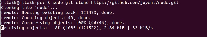install-node-msi-version-on-linux-step2