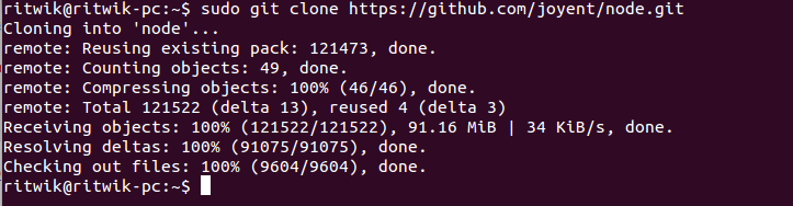 install-node-msi-version-on-linux-step3