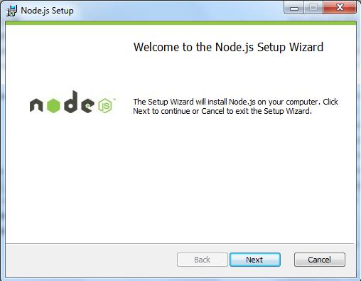 install-node-msi-version-on-windows-step2