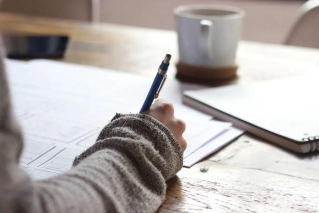 监督学习or无监督学习?这个问题必须搞清楚