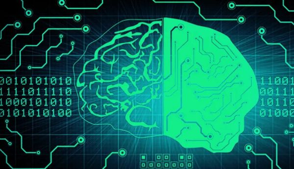 AI大觉醒:图灵奖得主Bengio称AI将产生意识,未来机器学习核心是注意力机制