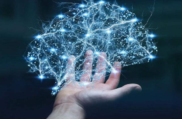 机器学习/自动化