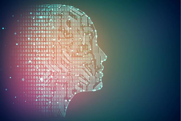 人工智能认知计算使物联网数据有意义