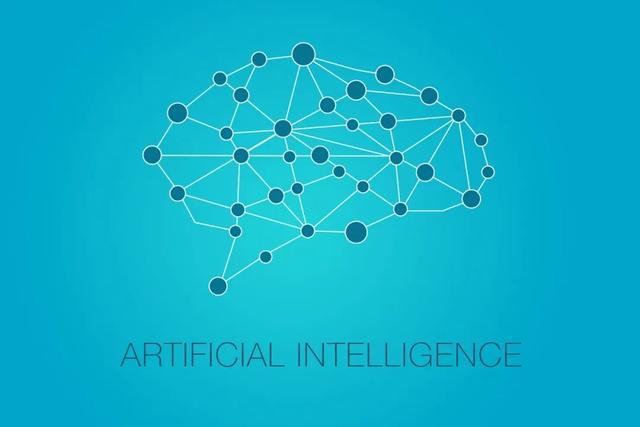 终于有人把数据科学、机器学习和人工智能讲明白了