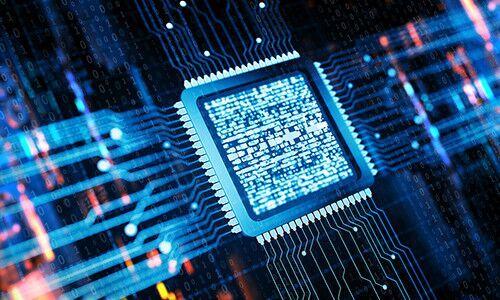 英特尔推出面向物联网和边缘的第十代处理器