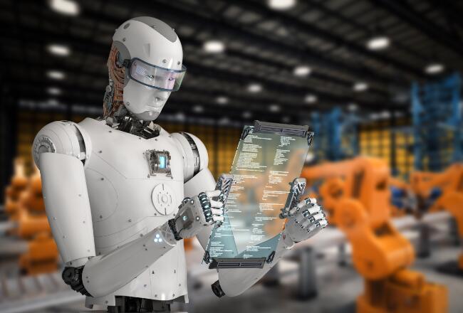 2026年,全球人工智能(AI)市场将达2390亿美元