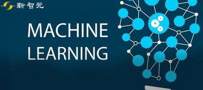 知乎热议:未来3到5年内,哪个方向机器学习人才最稀缺?