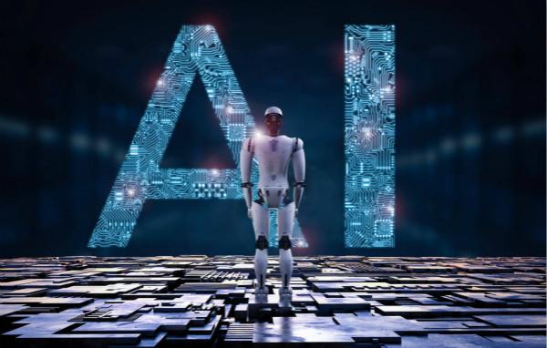 人工智能中最常见的误区