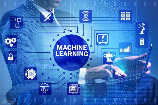 机器学习项目完整搭建流程及任务清单曝光,记得收藏好