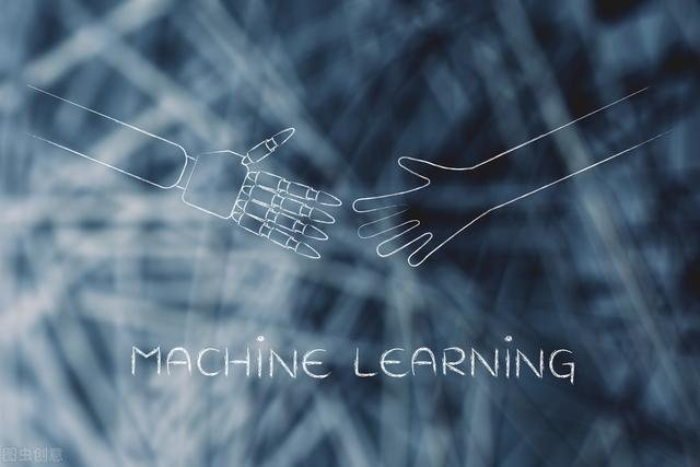 7大分类,40多个关键概念,入门机器学习要掌握的概念都在这里了
