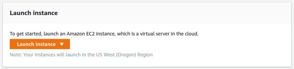 在30分钟内创建你的深度学习服务器