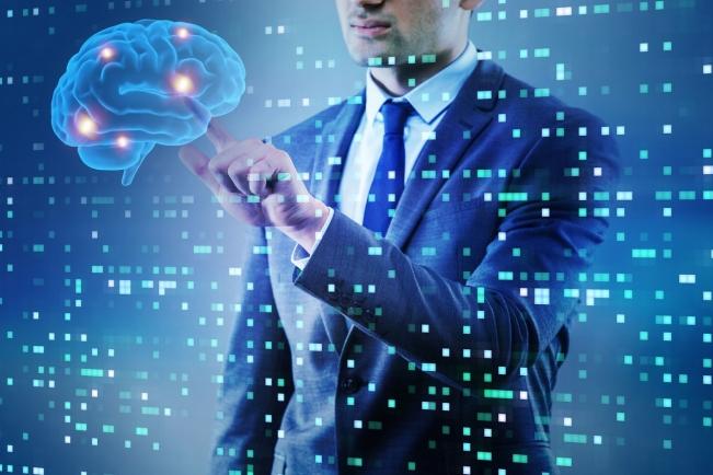 人工智能都沸腾3年了,现在就业情况还乐观吗?