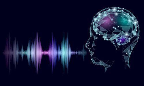 对话式AI:大流行期间的前沿技术