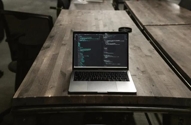 机器学习项目必备:端到端机器学习项目开发过程的任务表