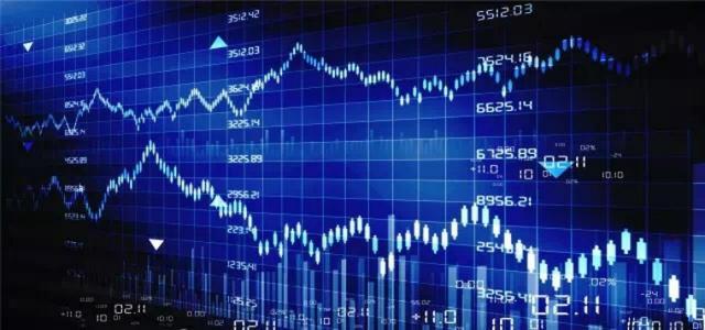 机器学习模型可以准确预测股市吗?