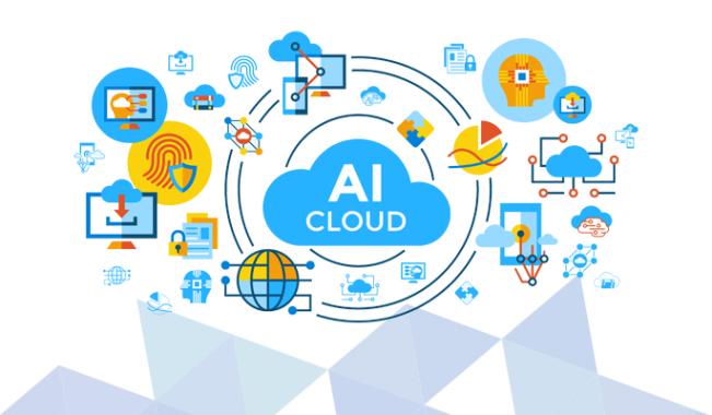 机器学习云平台应具备哪些功能?