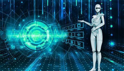 AI和机器学习需要跨过的三道坎