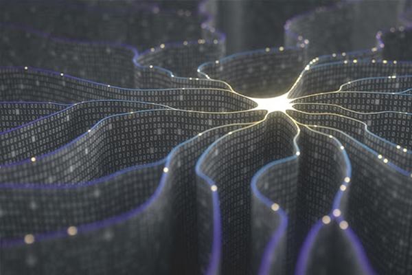 面向深度学习的五大神经网络模型及其应用