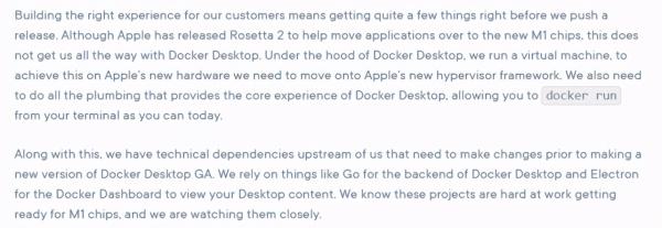 TensorFlow为新旧Mac特供新版本,速度最高提升7倍