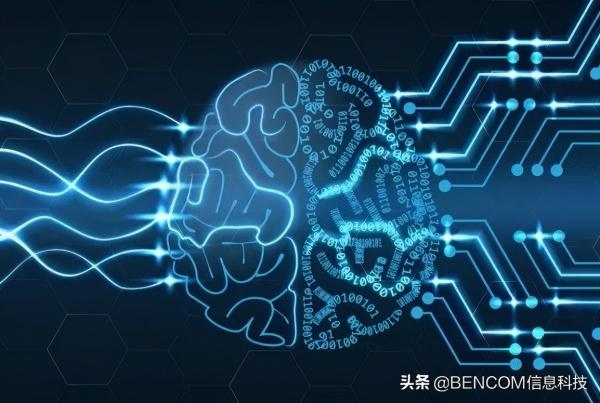 什么是机器学习?机器变得越来越聪明,不再是科幻电影