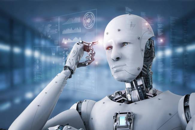 年终总结:2021年五大人工智能(AI)和机器学习(ML)发展趋势