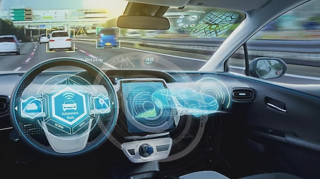 科学解析2021年AI领域的10个大胆预测