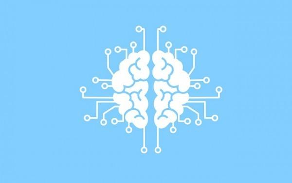 无触发后门成功欺骗AI模型 为对抗性机器学习提供新的方向
