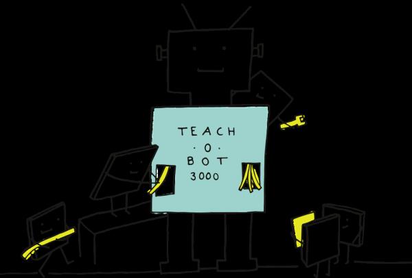 机器学习与人工智能、深度学习有什么关系?终于有人讲明白了
