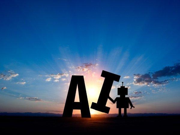 德勤:MLOps助力下,AI将迎来发展黄金期