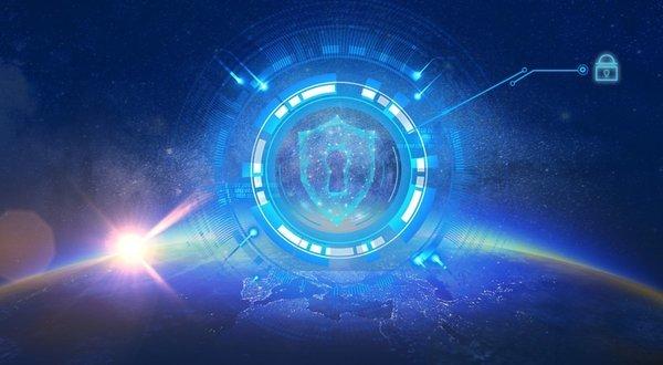报告预测:到2030年,AI或将取代人类在网络安全领域的地位
