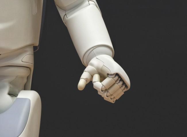 2021年人工智能,数据科学和机器学习的趋势概述