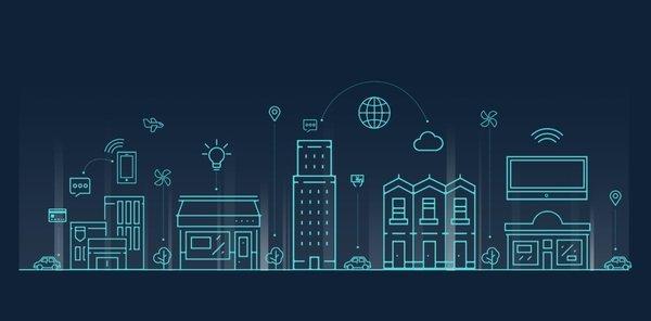 物联网和机器学习促进企业业务发展的5种方式